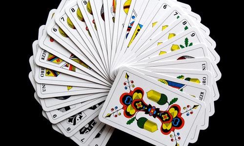 Cocoa Casino Mobile And Download App - Harrogate Online